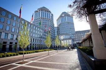 P&G zobowiązują się zmniejszyć ilość tworzywa sztucznego w opakowaniach w Europie