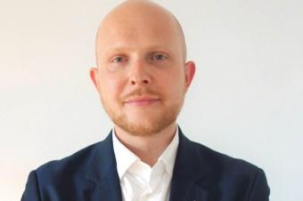 Trzy pytania do Tomasza Kempińskiego, Brand Managera Lisner