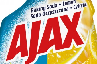 AJAX Boost