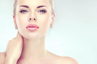 Kobieca półka – higiena intymna