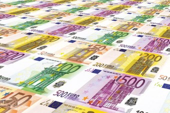 Polska jednym z największych beneficjentów członkostwa w UE