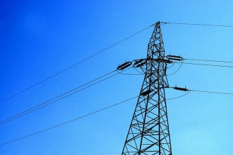 Firmy coraz silniej odczuwają rosnące ceny energii