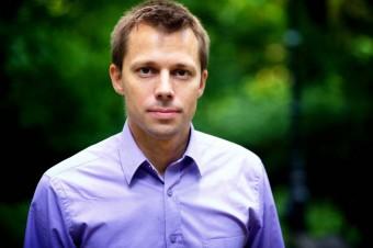 S. Starzyński: Sztuczna inteligencja nie tak szybko wejdzie na nasz rynek. Koszty są zbyt wysokie