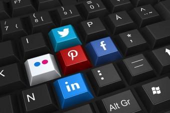 Media społecznościowe zmieniają branżę PR