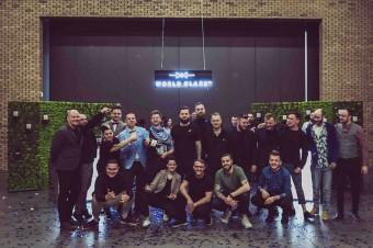 World Class Poland ogłosił 12 finalistów konkursu