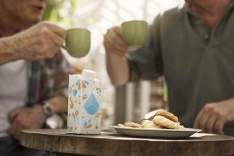 Tetra Pak po raz kolejny głównym sponsorem Sweets & Coffee Forum
