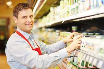 Polska żywność coraz lepszej jakości. Krajowi konsumenci doceniają regionalne i sezonowe wyroby