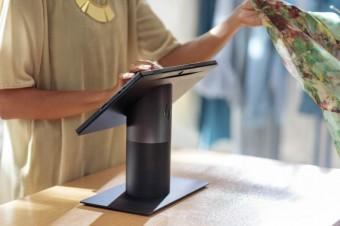 HP rozszerza portfolio terminali sprzedażowych opartych na Androidzie