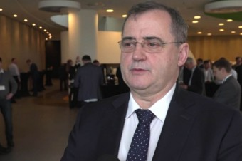Polskie firmy mają szansę być liderami w Przemyśle 4.0
