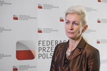 FPP uważa, że wypłata chorobowego zbyt obciąża przedsiębiorców
