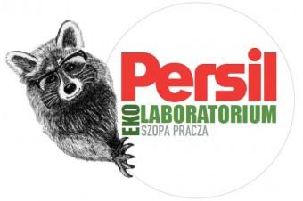 """""""Eko Laboratorium Szopa Pracza"""",  czyli nowy projekt edukacyjny marki Persil"""