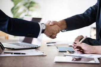 Prawie co druga mała firma korzystała z leasingu lub zamierza to zrobić
