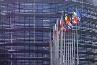 Państwa członkowskie mają dwa lata na wdrożenie unijnej dyrektywy o prawach autorskich