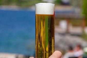 Ile piwa w piwie?
