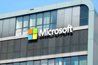 Microsoft otwiera sklep przyszłości w Warszawie