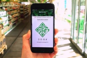 Nieograniczone zakupy dzięki aplikacji Bio Family