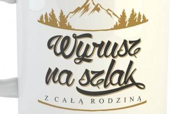 Wyrusz na szlak 2019 z Pol-Hun
