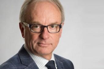 FPP i CALPE: Potrzeba dywersyfikacji źródeł finansowania emerytur
