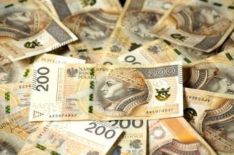 Kiedy skończą się pieniądze na politykę socjalną? Eksperci przewidują podwyższenie podatków
