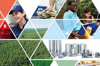 Raport Zrównoważonego Rozwoju Tetra Pak 2019 z okazji Światowego Dnia Środowiska