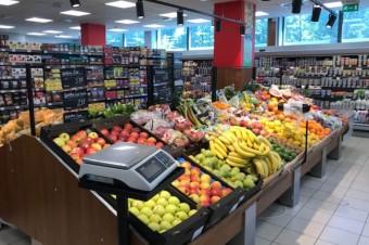 Auchan Retail Polska otwiera możliwość współpracy w ramach franczyzy dla nowych Partnerów
