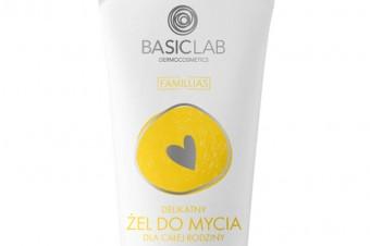 Na wakacje z walizką kosmetyków? Miniatury od BasicLab pomogą uniknąć nadbagażu