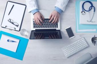 Do 2020 UE przekaże Polsce 13 mld zł na cele związane z e-zdrowiem