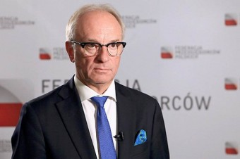 Naprawa rynku pracy w Polsce pilnie potrzebna