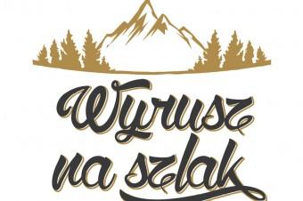 Pol-Hun wspiera schroniska górskie PTTK
