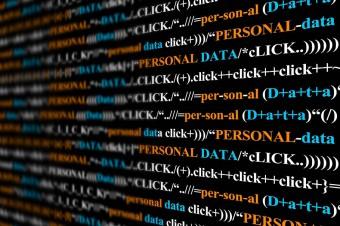 Cyberprzestępcy sięgają po sztuczną inteligencję do łamania zabezpieczeń