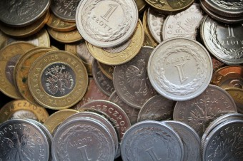 Pracownicze plany kapitałowe będą minimalizować straty w systemie emerytalnym