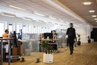 Nowe technologie z coraz większym wpływem na rynek pracy