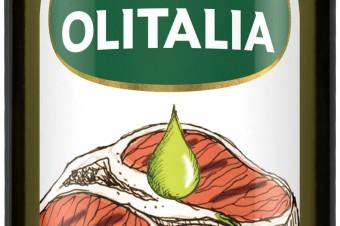 I Dedicati Olitalia oliwa z oliwek extra vergine, która daje rozwiązanie