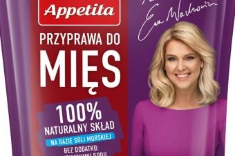 Nowe przyprawy od Appetity – uniwersalne zastosowanie, wyjątkowy skład!