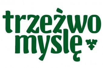 Ruszyła akcja Carlsberg Polska promująca odpowiedzialną konsumpcję alkoholu