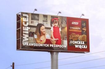 Kampania marki Prymat… i chcesz więcej