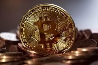 Transakcje na kryptowalutach przestaną być anonimowe