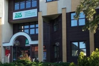FPP popiera Rzecznika MŚP w sprawie składek na ZUS