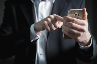 Kasy fiskalne online już są, kasy wirtualne nadchodzą