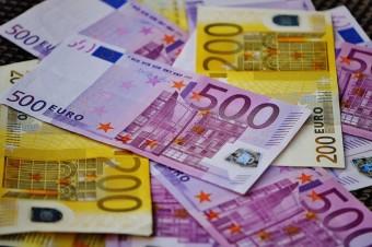 W. Orłowski: Wprowadzenie euro w Polsce nie musi oznaczać wzrostu cen