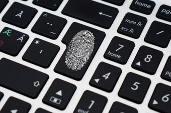 Ubezpieczenie crime może uchronić firmę przed błędem albo oszustwem pracownika