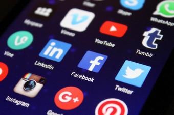 Social media pomagają markom budować wokół siebie silną społeczność