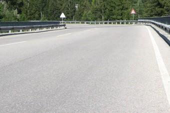 Przybywa dróg betonowych. Są tańsze w budowie i znacznie bardziej wytrzymałe niż asfaltowe