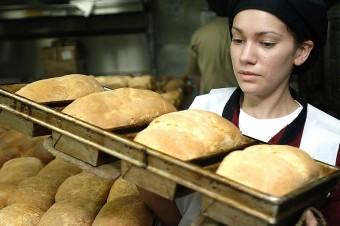Na polskim rynku pracy w najbliższych latach zabraknie 3–4 mln pracowników.