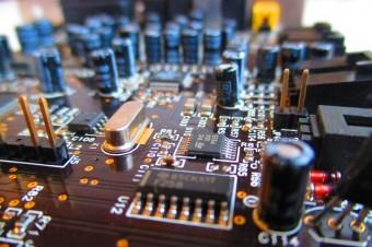 Sprzęt elektroniczny ma być trwalszy dzięki unijnym regulacjom. Obecnie jego żywotność jest sztucznie obniżana