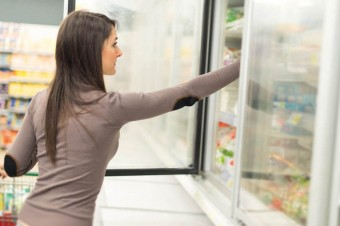 Ceny rosną coraz szybciej, głównie przez drożejącą żywność