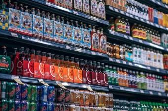 Konsumenci nie wybaczają markom złych opakowań
