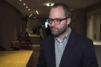 Prezes GPW: Pracownicze plany kapitałowe dadzą impuls do rozwoju warszawskiej giełdzie