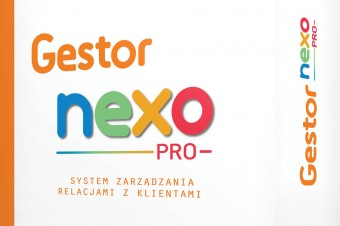 Moduł do zarządzania serwisem w Gestorze nexo