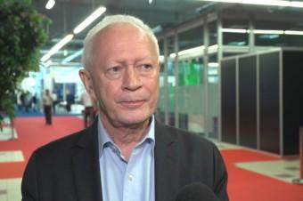 M. Boni: Budowa 5G wymaga odpowiednich regulacji i zachęt do inwestycji